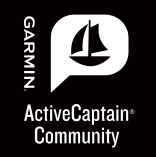 ActiveCaptain - nowhite