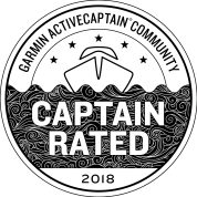 activecaptain_community_captain_rated